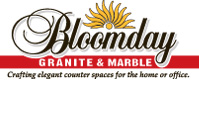 bloomday logo
