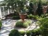 octagonal-garden-2011_0