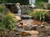 Carolina Pondscapes, Thomasville, NC
