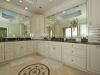 TD Hatcher Custom Homes