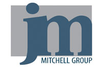 the mitchell group, winston-salem realty