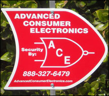 advanced consumer electronics