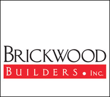 brickwood builders