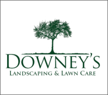 downey's lawncare