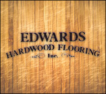 edwards hardwood flooring