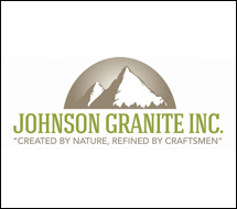 """johnson-granite""/"