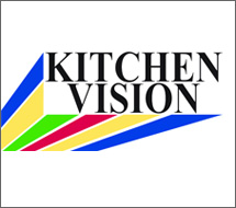 kitchen vision