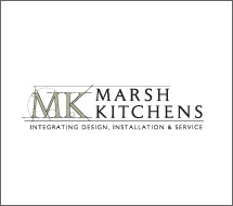 marsh kitchens