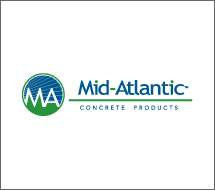 mid-atlantic concrete