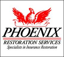 pheonix restoration services