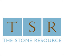 the stone resource