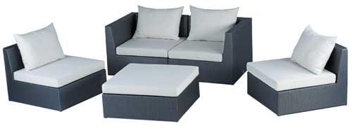 Modular Outdoor Furniture images