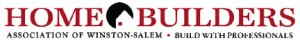 home builders association of winston-salem