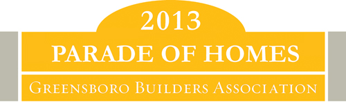 Greensboro Home Builders Association